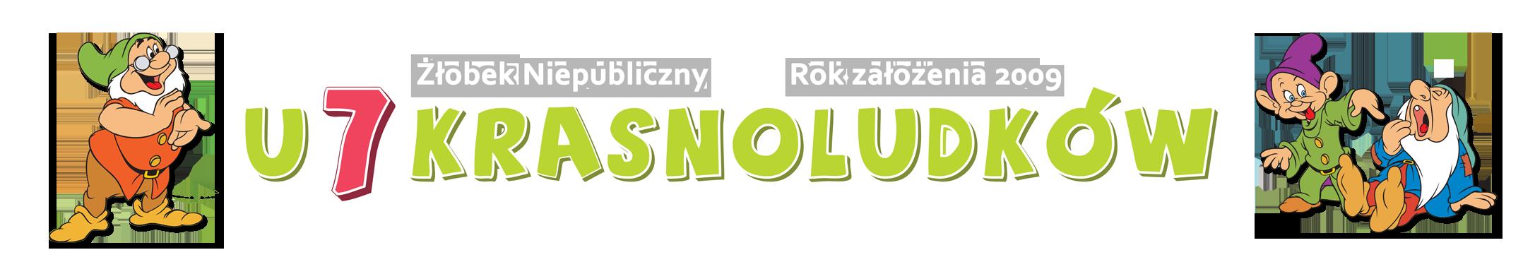 u7krasnoludkow.pl